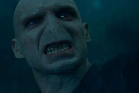 Images Of Voldemort Lord Voldemort Lord Voldemort Photo 542267 Fanpop