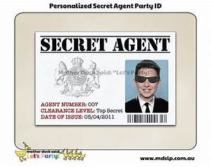 1000+ images about agent secret on Pinterest | Birthdays ...