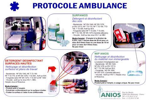 goupe creil ambulances transports sanitaires