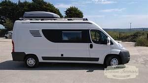 Fiat Ducato Camper Ausbau : fiat ducato camper for sale sold vw camper interiors ~ Kayakingforconservation.com Haus und Dekorationen