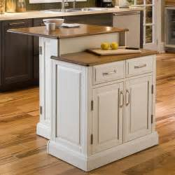 kitchen islands carts woodbridge 2 tier kitchen island contemporary kitchen islands and kitchen carts by kohl 39 s
