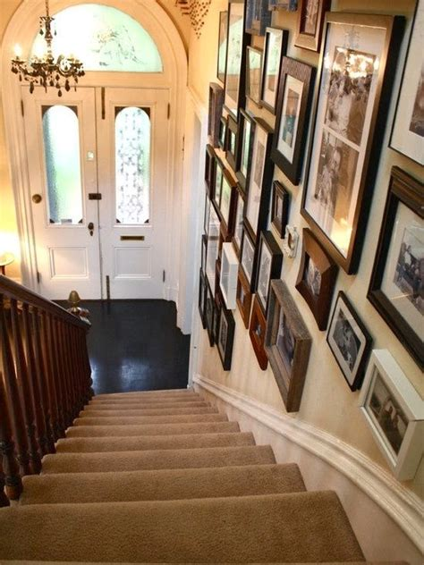 and staircase decorating ideas 50 creative staircase wall decorating ideas art frames stairs designs