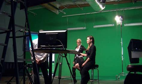 scottsdale studios phoenix arizona az green screen video