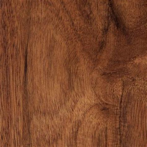 acacia wood color home legend tobacco canyon acacia engineered hardwood flooring 5 in x 7 in take home sle
