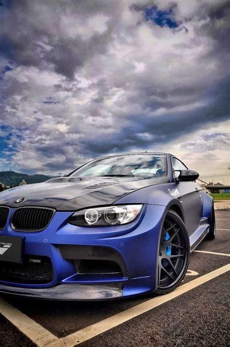 bmw supercar blue luxury supercars on bmw