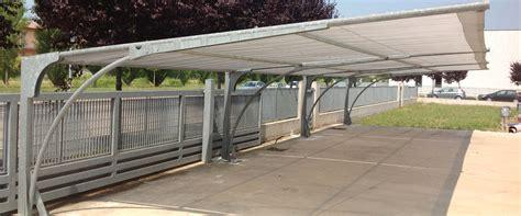 tettoie a sbalzo tettoie a sbalzo per auto con sistemi di copertura per