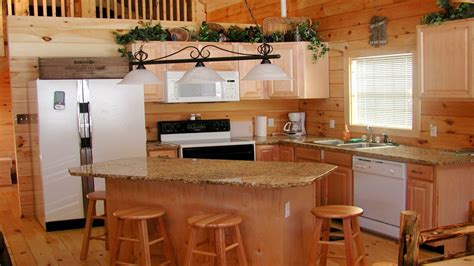 kitchens  islands granite kitchen islands