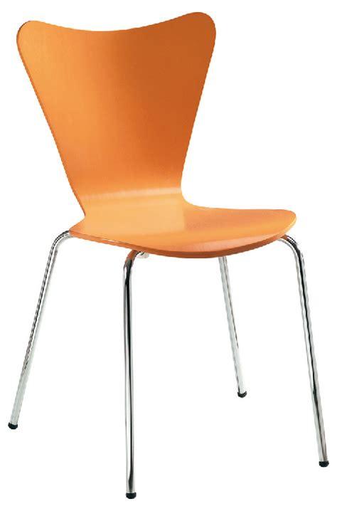 chaise de bar la redoute chaise de cuisine la redoute