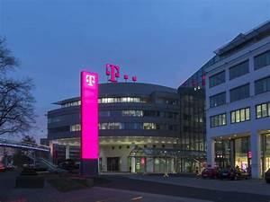 Telekom Deutschland Gmbh Rechnung Online : weltnetz telekom bietet via ngena allianz weltweit vernetzung von standorten ~ Themetempest.com Abrechnung