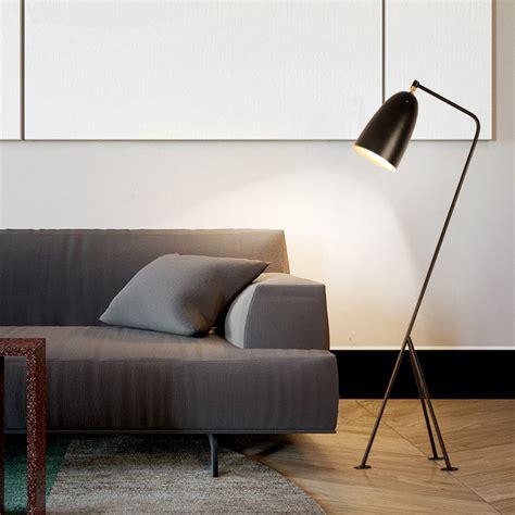 standing lights for bedroom modern grasshopper floor ls home decorative standing