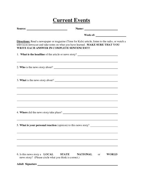 8 Best Images Of Html Assignment Worksheet  Blank Tshirt Worksheet Template, Printable Picture