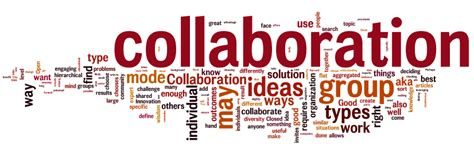 Difference Between Collaboration And Cooperation  Eztalks. Transferring Domain Registration. Colorado Culinary Institute Liberty Cable Pr. Personal Web Page Hosting City Carpet Outlet. Moving Companies In Boston Ma. Annapolis Carpet Cleaning Vpn Server Service. San Antonio Foundation Repair. Fcra Background Checks Best Clinical Research. Time Attendance Software Download