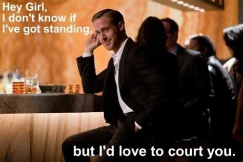 Ryan Gosling Memes - 17 best images about law school memes on pinterest ryan gosling hey girl and finals meme