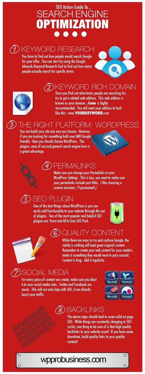 Best Search Engine Optimization Company by 100 Best Images About Infographics Infograf 237 As 07 On