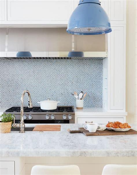 backsplash for kitchens 1808 best kitchen design inspiration images on 1421