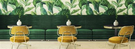 Home Decor 2018 Colors :  Green Home Decor Ideas With A Mid