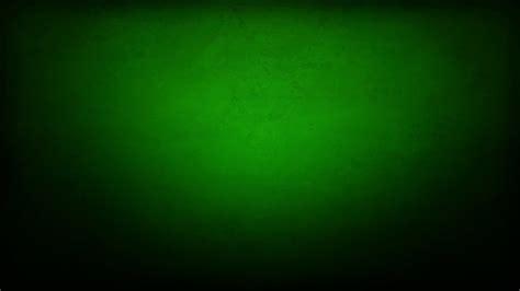 Green Wallpaper Page 1. Kitchen Accessories In Red. Kitchen Steel Accessories. Buy Kitchen Storage. Neff Kitchen Accessories. White Country Style Kitchen. Red Toy Kitchen. Personalized Kitchen Accessories. Hayward Storage Kitchener