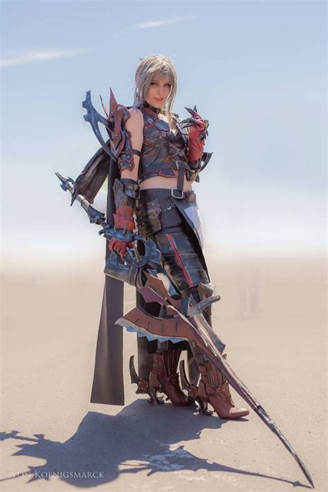 9 best ff6 shadow images on pinterest final fantasy vi video games and videogames