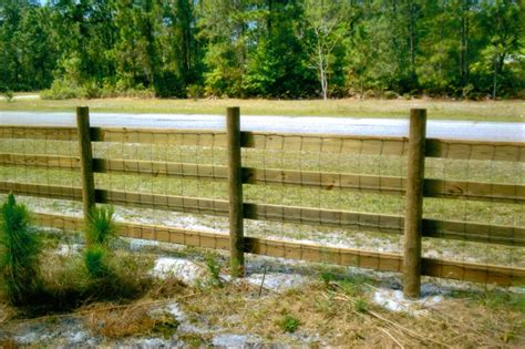 wood fence tampa florida tampa wood fence installers