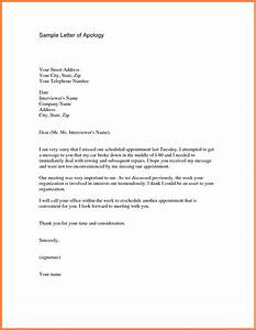 10 apologies letter to company company letterhead With letters with pictures on them