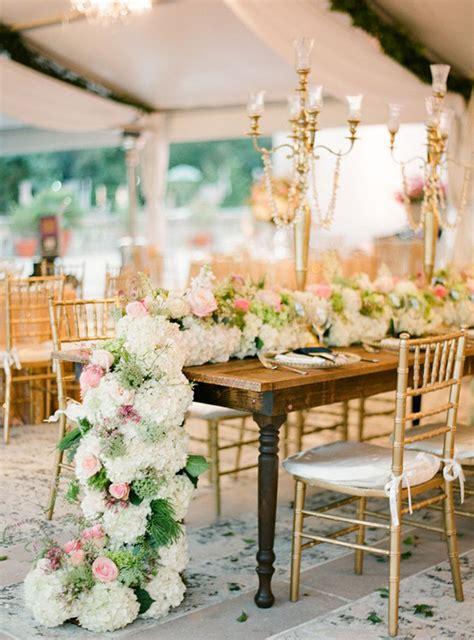 long table wedding decorations archives weddings romantique