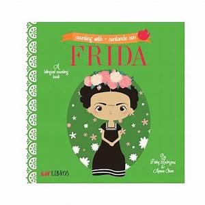 193 best Spanish Books for Kids images on Pinterest ...
