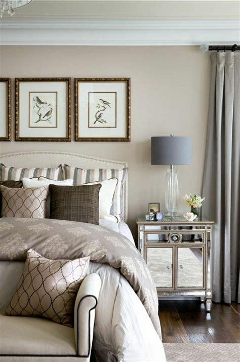 couleur de la chambre à coucher aujourd hui nous sommes inspirés par la couleur taupe