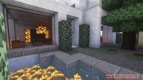 minecraft modern house map   minecraft minecraftnet