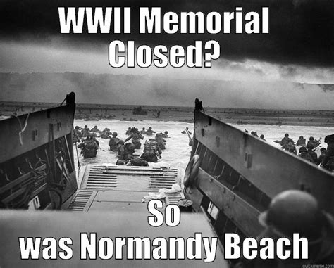 Wwii Memes - wwii memorial memes