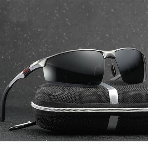 sonnenbrille herren polarisiert herren polarisierte sonnenbrille test vergleich herren polarisierte sonnenbrille g 252 nstig kaufen