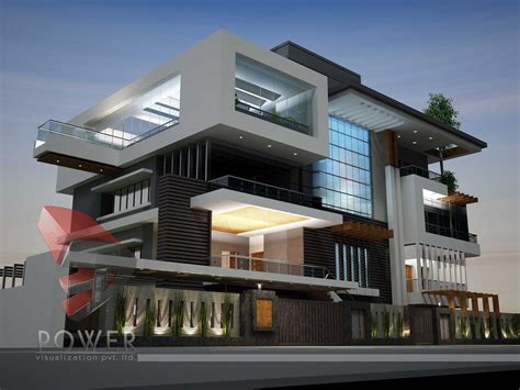 house design architecture ultra modern architecture