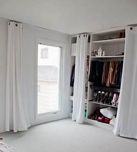 Einrichtung Begehbarer Kleiderschrank : begehbarer kleiderschrank wohnideen einrichten living pinterest begehbarer ~ Sanjose-hotels-ca.com Haus und Dekorationen