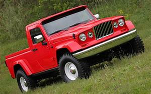Jeep J 12 Wallpapers Vehicles HQ Jeep J 12 Pictures 4K