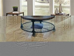 13, Set, Of, Round, Coffee, Tables, Images