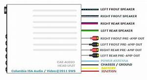 Latest I Need A Wiring Diagram For Sony Xplod Cdx Gt21w Car Stereo Fixya Hd Wallpaper
