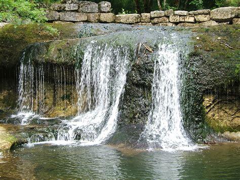 maison des cascades du herisson cascade du h 233 risson jura sos totoshop