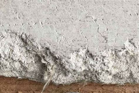 asbestos  cement concrete properties   benefits