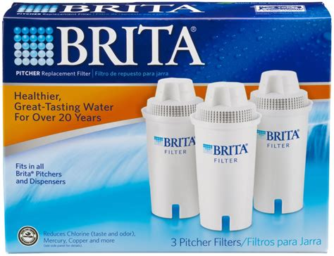 brita faucet filter light not working walmart water filter tap water filter comparison tap water