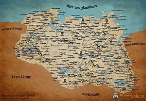 Pin Skyrimmaplocationsrevealed On Pinterest Skyrim Map All Locations Printable Dwarven Ruin