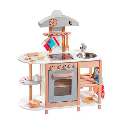 cuisine en bois en jouet ikea cuisine bois jouet mzaol com