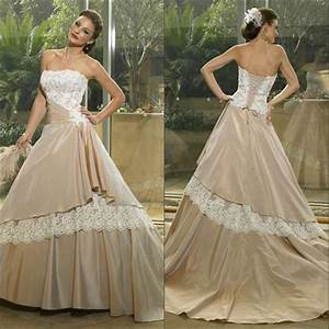 1000 images about things for lauren on pinterest With cheap wedding dresses ireland