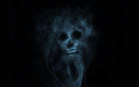 Dark Souls 2 Desktop Background Smoke Skull Hd Wallpaper Hd Latest Wallpapers