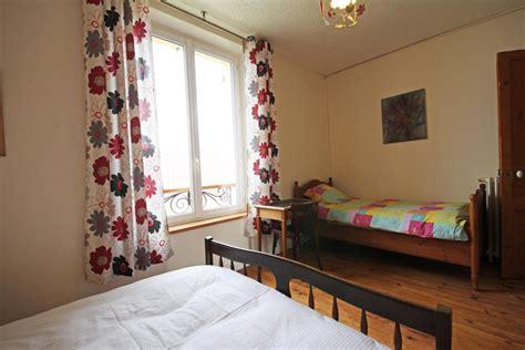 chambre hote perche chambre d 39 hôtes la renardière à boissy maugis le perche