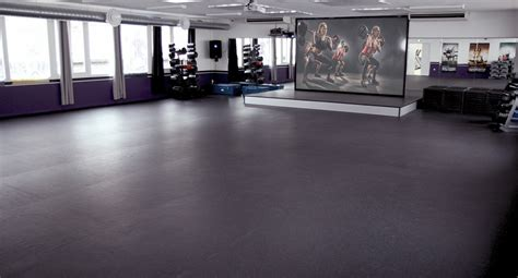 l appart fitness gambetta salle de sport salle de