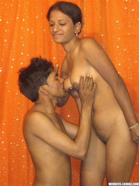 Hot Indian Girls Indian Teen Ejoy The Lick Xxx Dessert Picture 12