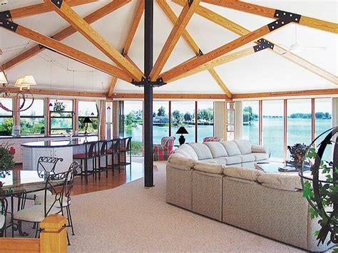 topsider homes blog prefabricated prefab homes custom