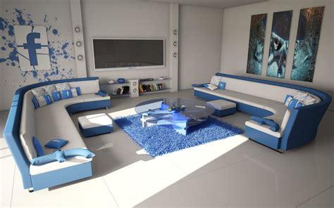 images of livingrooms amazing designer living rooms
