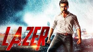 Lazer (2017) New Released South Dubbed Hindi Movie ...