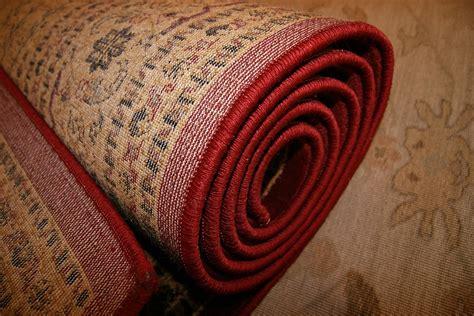 negozi tappeti roma tappeti personalizzati per negozi e aziende un segno di