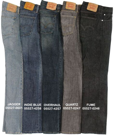 11 Best Levi's 527 Boot Cut Images On Pinterest  Levis, Levis 527 And Levis Jeans